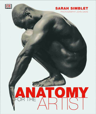 Welcome to My Books Library Anatomy for the Artist