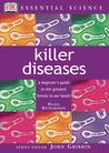 Killer Diseases by Hazel Richardson