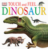 Touch and Feel by Nick Page