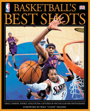 Basketball's Best Shots