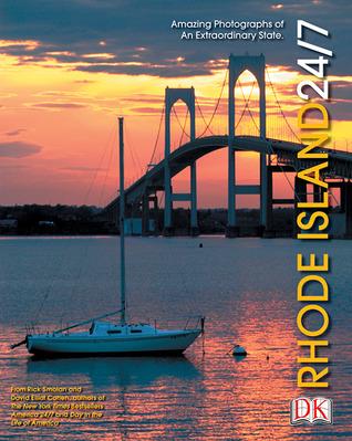 Rhode Island 24/7