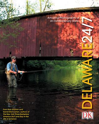 Delaware 24/7