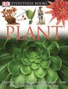 Plant by David Burnie