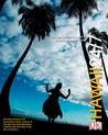 Hawaii 24/7 by Rick Smolan