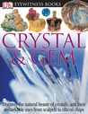 Crystal & Gem