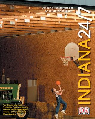 indiana 24 7 america 24 7 state book series