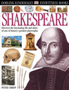 Shakespeare (Eyewitness Books)