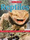 Download Reptiles