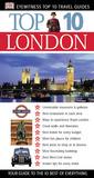 Top 10 London (DK Eyewitness Travel)