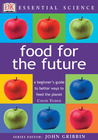 Food for the Future by Colin Tudge