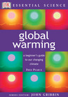 Global Warming by Fred Pearce