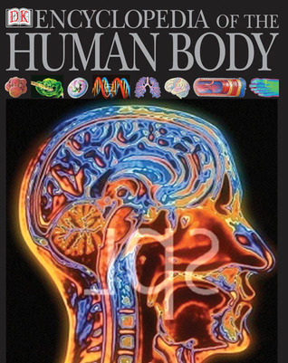 the visual treat of richard walkers dk guide to the human body Human body has 28 ratings and 2 reviews richard walker  among his human biology books for dk are the guide to the hmore more.