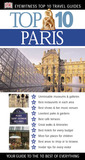 Top 10 Paris (DK Eyewitness Travel Guides)
