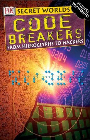Secret Worlds Codebreakers Secret Worlds