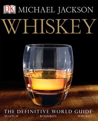 whiskey-the-definitive-world-guide