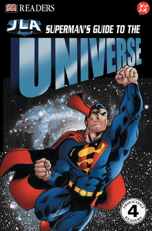 superman-s-guide-to-the-universe