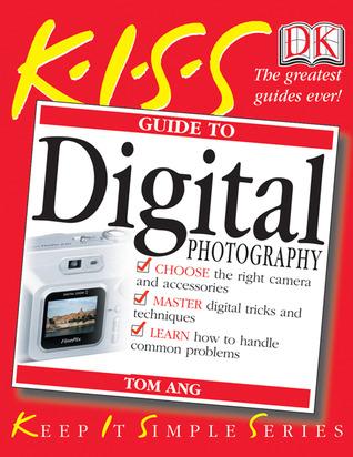 Libros PDF para descargar Digital Photography