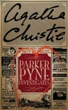 Download Parker Pyne Investigates