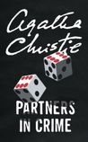 Download Partners in Crime (Tommy and Tuppence #2)