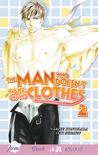 the-man-who-doesn-t-take-off-his-clothes-2