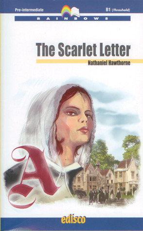 an analysis of the universal themes in the novel the scarlet letter by nathaniel hawthorne In the book, scarlet letter by nathaniel hawthorne, hester prynne has an affair and bears a child this shocked the puritan community deeply and she was forced to live alone with her child, pearl, in the forest after seven long years, she is incorporating herself back into the community due to her.