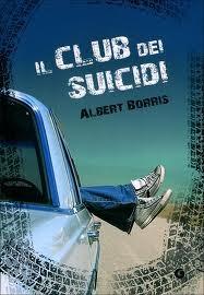 Il club dei suicidi by Albert Borris