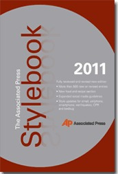 associated-press-stylebook-2011-46th-n
