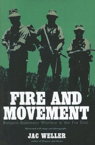fire-and-movement-bargain-basement-warfare-in-the-far-east