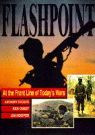 flashpoint-at-the-front-line-of-today-s-wars