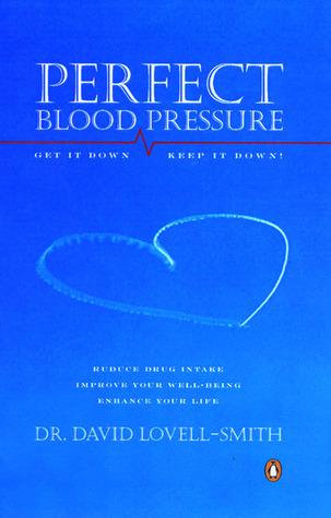 Perfect Blood Pressure