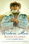 Wisdom Man