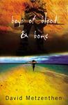 Boys of Blood & Bone