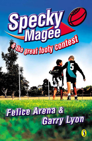 specky-magee-the-great-footy-contest