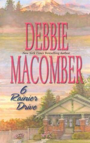 Image result for 6 rainier drive by debbie macomber