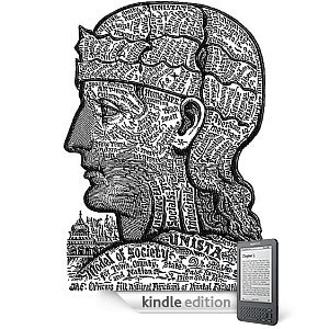 Worldly Wisdom: Collected Quotations and Aphorisms