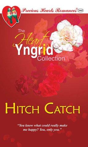 Hitch Catch by Heart Yngrid