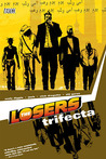 The Losers, Vol. 3 by Andy Diggle
