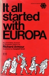 It All Started With Europa