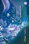 Kau Curi Hatiku by Iman Xara