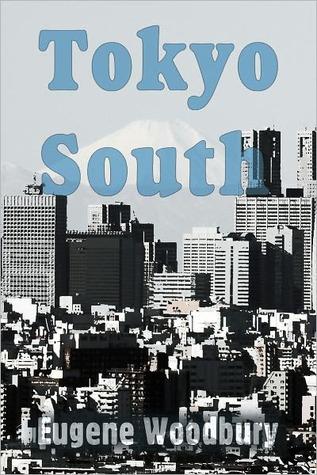 tokyo-south