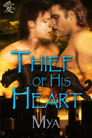 thief-of-his-heart