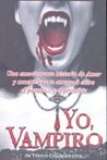 Yo, Vampiro