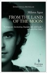 From the Land of the Moon audiobook download free