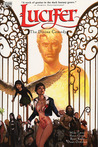 Lucifer, Vol. 4: The Divine Comedy