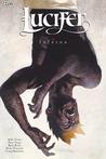 Lucifer, Vol. 5 by Mike Carey