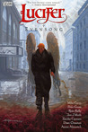 Lucifer, Vol. 11 by Mike Carey