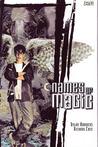 The Names of Magic