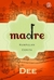 Madre by Dee Lestari