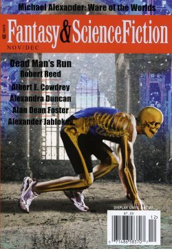 the-magazine-of-fantasy-and-science-fiction-november-december-2010