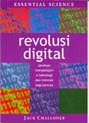 Revolusi Digital by Jack Challoner